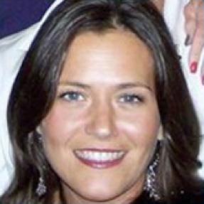 Katherine Montesano