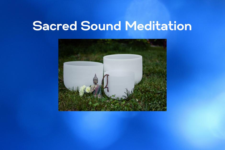 Sacred Sound Meditation-3